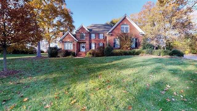$550,000 - 4Br/6Ba -  for Sale in St Andrews, Gastonia