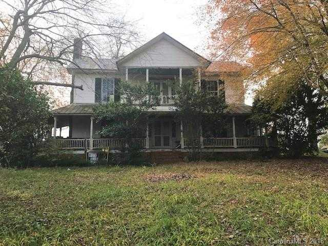 $99,999 - 3Br/1Ba -  for Sale in None, Monroe