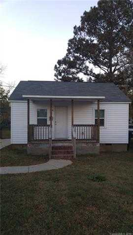 $69,900 - 2Br/1Ba -  for Sale in None, Rock Hill