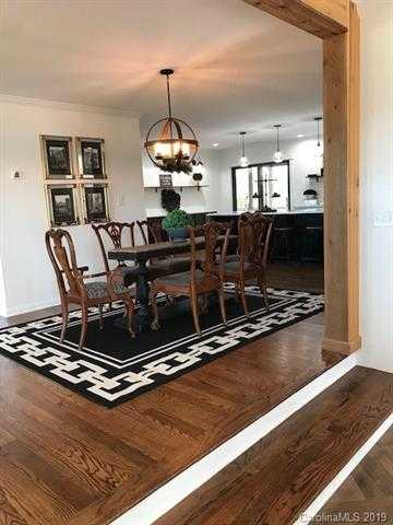 $339,900 - 3Br/3Ba -  for Sale in Amity Acres, Belmont