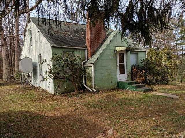 $75,000 - 2Br/1Ba -  for Sale in None, Canton