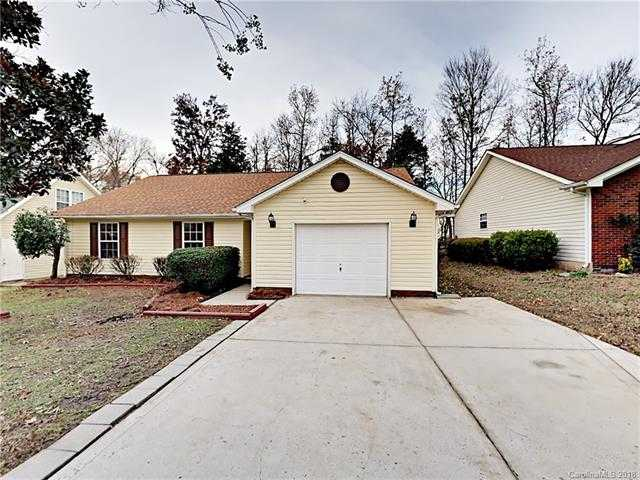 $209,900 - 3Br/2Ba -  for Sale in Withers Grove, Charlotte