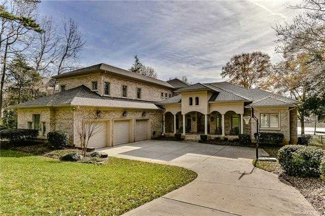 $1,200,000 - 5Br/5Ba -  for Sale in The Coves, Clover