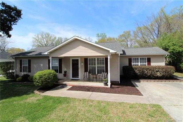 $169,900 - 3Br/2Ba -  for Sale in None, Clover
