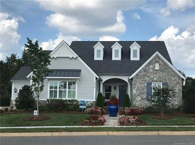 $799,900 - 4Br/4Ba -  for Sale in Granary Oaks, Concord