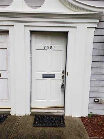 $129,900 - 2Br/2Ba -  for Sale in Quail Hollow Estates, Charlotte