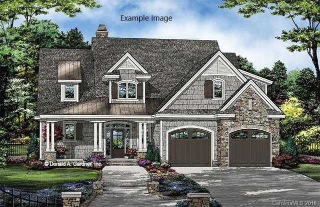 $699,775 - 4Br/4Ba -  for Sale in Windswept Cove, York