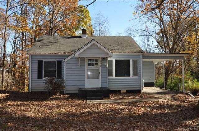 $47,900 - 2Br/1Ba -  for Sale in None, Statesville
