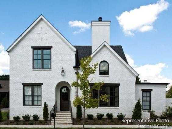 $700,000 - 5Br/6Ba -  for Sale in Pierpointe, Charlotte