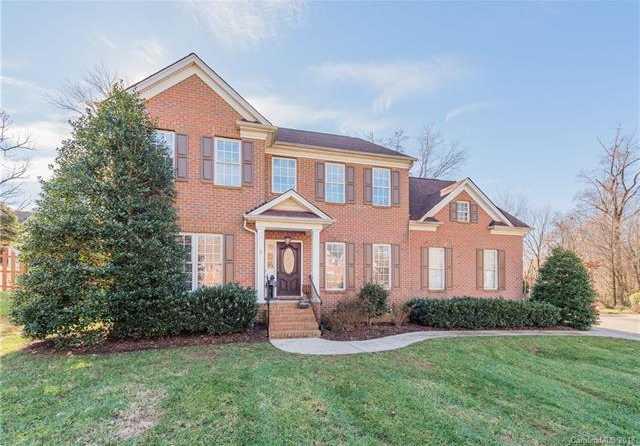 $345,000 - 4Br/3Ba -  for Sale in Belle Meade, Belmont