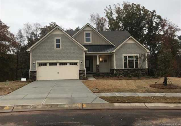 $646,544 - 4Br/4Ba -  for Sale in The Palisades, Charlotte