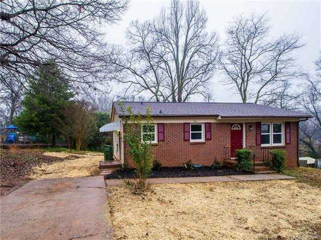 $129,900 - 3Br/1Ba -  for Sale in Catawba Heights, Belmont
