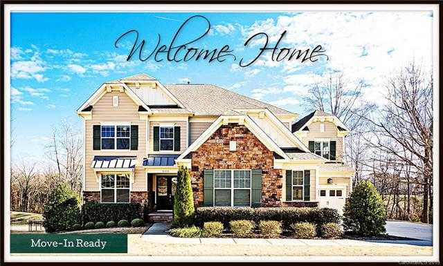 $574,900 - 5Br/5Ba -  for Sale in Chapel Cove, Charlotte
