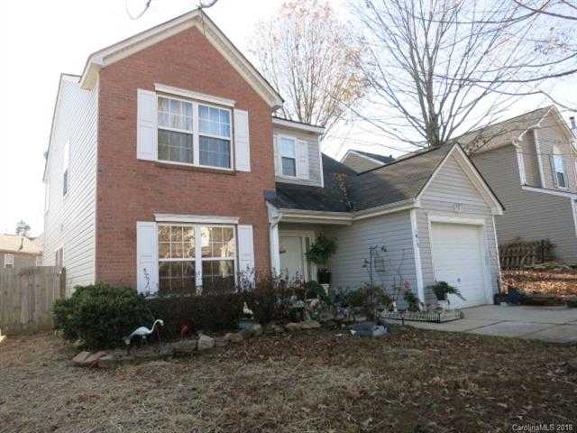 $205,000 - 3Br/3Ba -  for Sale in Forest Oaks, Lake Wylie