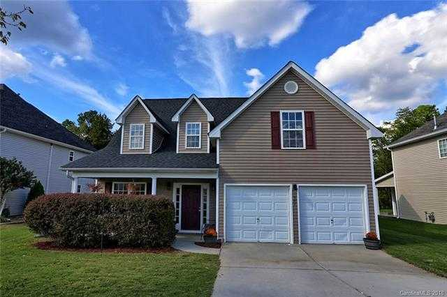 $245,000 - 4Br/3Ba -  for Sale in The Creeks Edge, Rock Hill