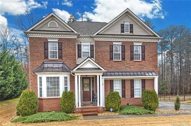 $350,000 - 4Br/4Ba -  for Sale in Belle Meade, Belmont