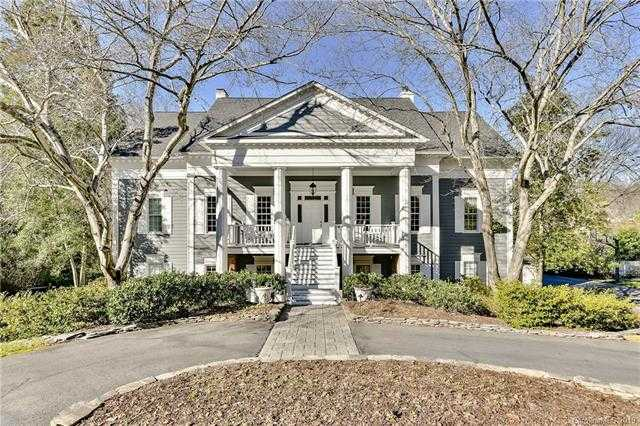 Hembstead homes for sale charlotte nc south charlotte lifestyle for 5 bedroom houses for sale in charlotte nc