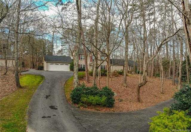 $425,000 - 4Br/4Ba -  for Sale in Governors Square, Gastonia