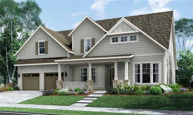 $600,000 - 4Br/4Ba -  for Sale in Masons Bend, Fort Mill
