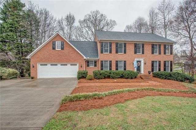 $425,000 - 4Br/5Ba -  for Sale in Su San Farms, Gastonia