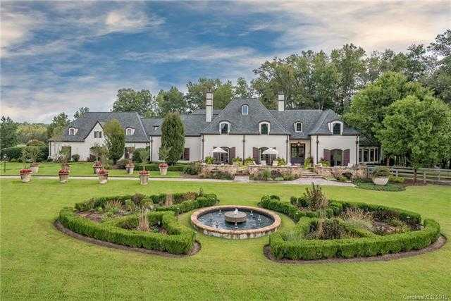 $6,850,000 - 4Br/6Ba -  for Sale in Caroland Farms, Campobello