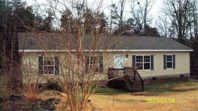 $108,000 - 4Br/2Ba -  for Sale in None, Clover