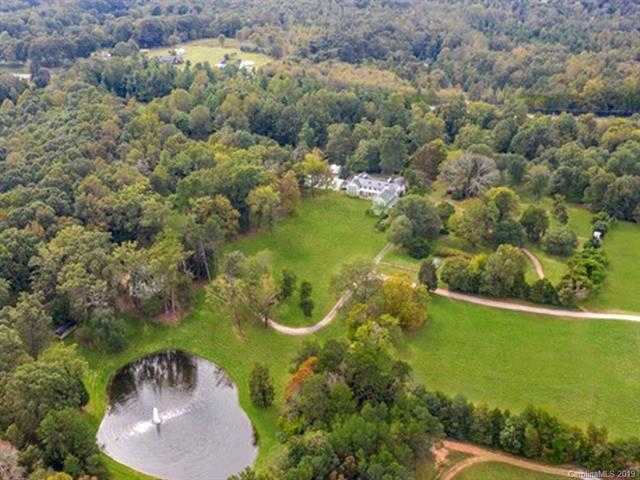 $3,450,000 - 10Br/10Ba -  for Sale in None, Mocksville