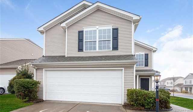 $245,000 - 4Br/3Ba -  for Sale in Waterlyn, Charlotte