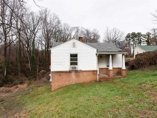 $30,000 - 1Br/1Ba -  for Sale in None, Mooresville