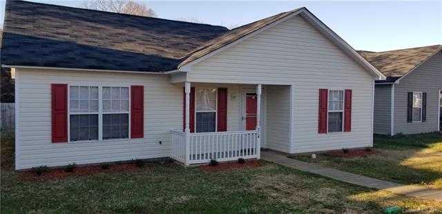 $129,900 - 3Br/2Ba -  for Sale in Hoskins, Charlotte