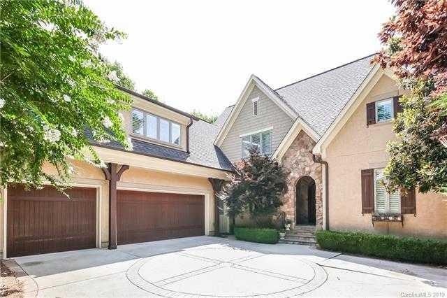 $1,249,000 - 5Br/5Ba -  for Sale in Highgrove, Charlotte
