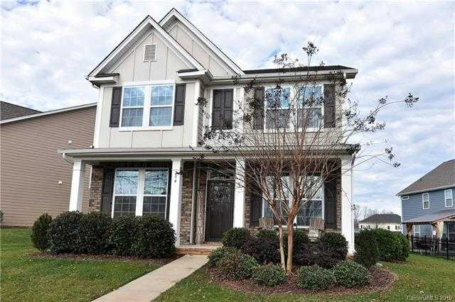 $314,500 - 4Br/3Ba -  for Sale in Stowe Manor, Belmont