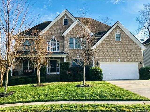 $435,000 - 6Br/4Ba -  for Sale in Highland Creek, Charlotte