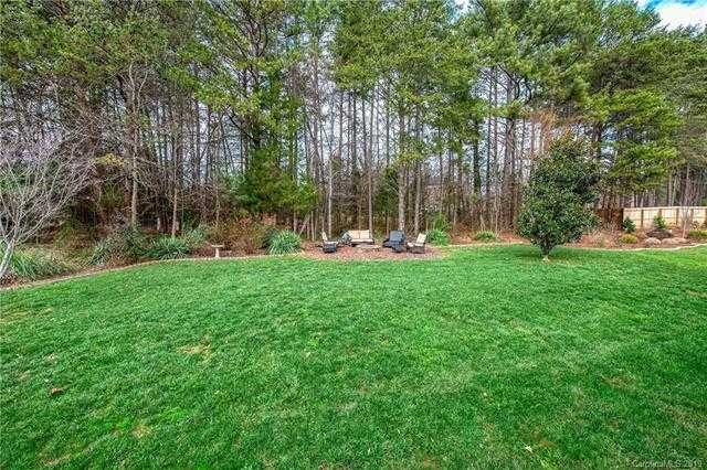 $315,000 - 4Br/3Ba -  for Sale in South Point Ridge, Belmont