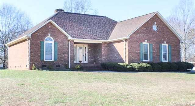 $209,900 - 3Br/2Ba -  for Sale in Province Place, Gastonia