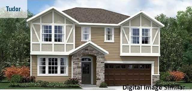 $286,750 - 3Br/3Ba -  for Sale in Kings Grove Manor, Lake Wylie