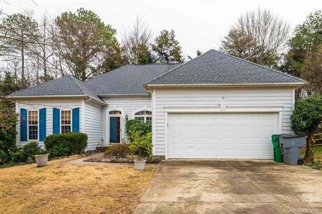 $230,000 - 3Br/2Ba -  for Sale in Cedar Run, Charlotte