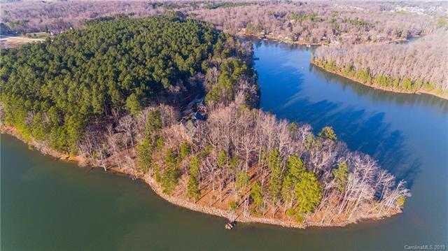 $4,900,000 - 4Br/5Ba -  for Sale in None, Huntersville