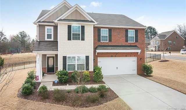 $285,000 - 4Br/3Ba -  for Sale in Kinmere Farms, Gastonia