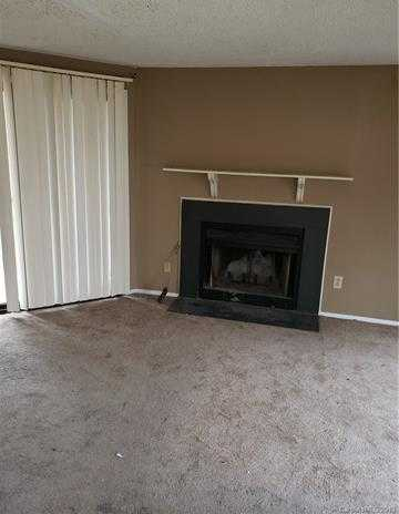 $78,000 - 2Br/2Ba -  for Sale in Waterford Valley, Charlotte
