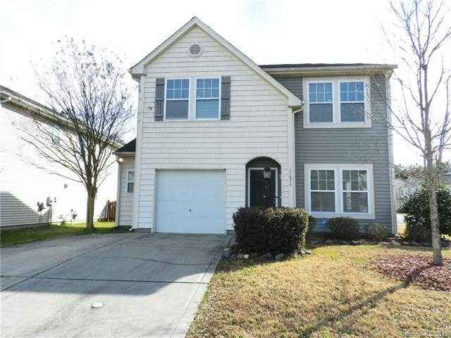 $225,000 - 3Br/3Ba -  for Sale in Waterlyn, Charlotte