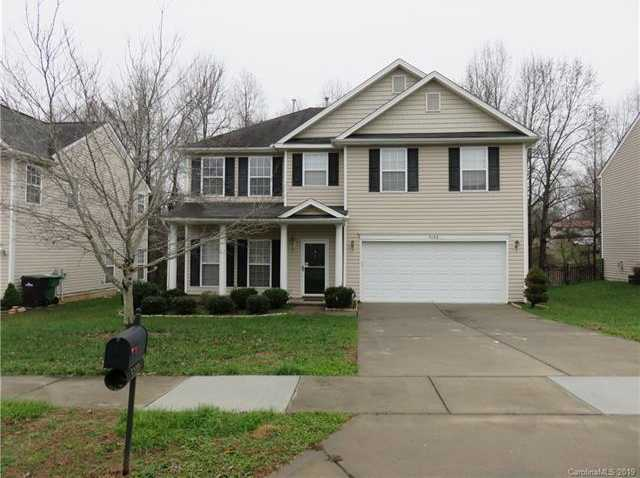 $209,900 - 3Br/3Ba -  for Sale in Newport Landing, Gastonia