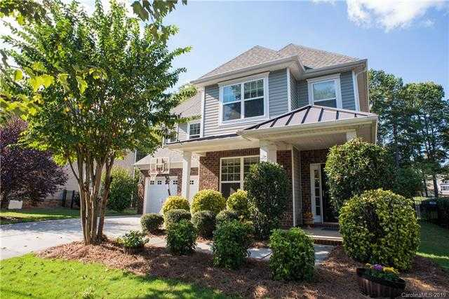 $294,900 - 4Br/3Ba -  for Sale in Stowe Pointe, Belmont