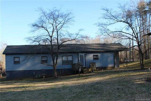 $86,000 - 3Br/1Ba -  for Sale in None, Clover