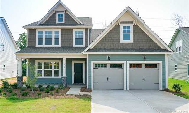 $324,900 - 4Br/3Ba -  for Sale in The Manors At Handsmill, York