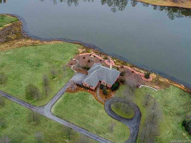 $979,900 - 4Br/4Ba -  for Sale in None, Clover