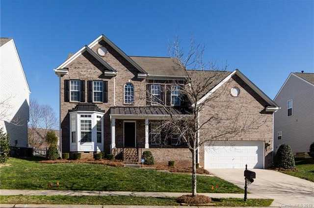$349,000 - 5Br/4Ba -  for Sale in South Point Ridge, Belmont