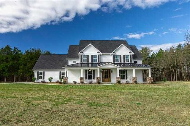 $849,900 - 4Br/4Ba -  for Sale in Currence Place, Clover