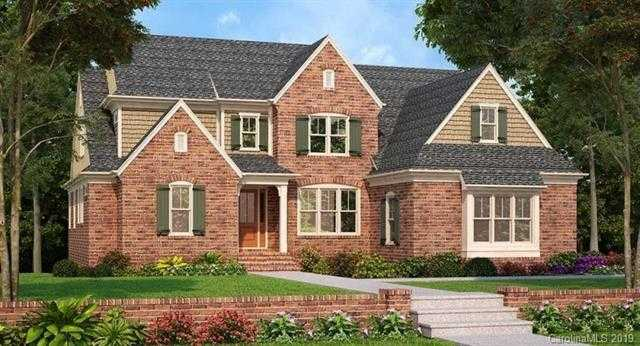 $542,500 - 4Br/4Ba -  for Sale in Brookshire Woods, Clover