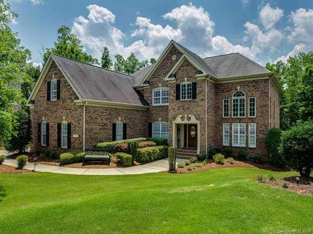 $624,900 - 6Br/6Ba -  for Sale in The Palisades, Charlotte
